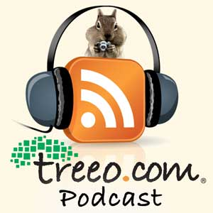 podcast.treeo.com