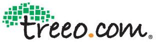 TreeO.com